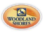 Woodland Shores Real Estate | Woodland Shores Homes for Sale