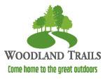 Woodland Trails Real Estate | Woodland Trails Homes for Sale