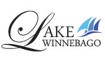 Lake Winnebago Expansion